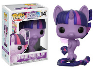 Funko Pop! Twilight Sparkle