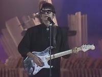 videos-musicales-de-los-90-roy-orbison-you-got-it