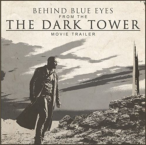 song analysis the who s behind blue Behind blue eyes lyrics: no one knows what it's like / to be the bad man, to be the sad man / behind blue eyes / no one knows what it's like / to be hated, to be fated / to telling only lies / but my.