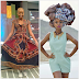 Nandi Madida Sweet words to Ntando Duma show Some Love