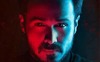 Raaz: Reboot Movie Review