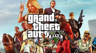 GTA-5-for-laptop-free-download