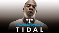 TidalMusicPlayer.com viral social media trend