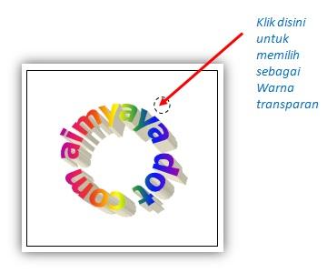 Cara Membuat Teks Mengikuti Bentuk Gambar di Ms Word ...