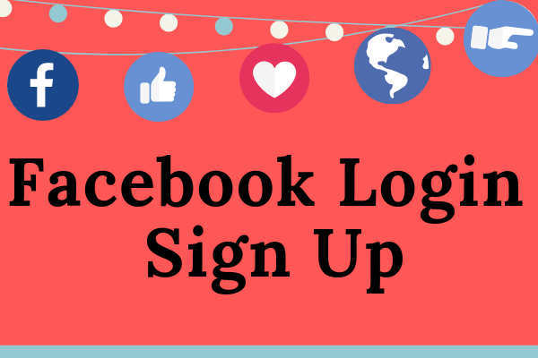 Welcome To Facebook Log In Sign Up Or Learn More