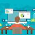 Mengenal Jenis-Jenis Platform Blog Terlengkap Untuk Pemula