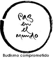 BUDISMO COMPROMETIDO