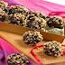 Gardenia Choco Mocha Rumballs Recipe