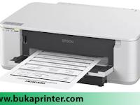 Harga Printer Epson K Series dan LSeries di Bulan Juli 2018