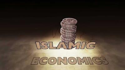 Ekonmi Islam : Prinsip Dan Praktik Ekonomi Dalam Islam