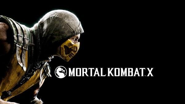 Mortal Kombat X v1.7.0 (MEGA MOD) APK + OBB