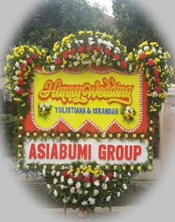 Toko Bunga Online Pulo Gebang