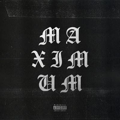 "G-Eazy Unveils New Track ""Maximum"""