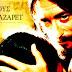 Το διαχρονικό τηλεοπτικό αριστούργημα «Ο Iησoύς από τη Ναζαρέτ» απο σήμερα στις 20:00