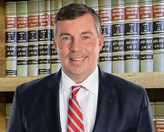 Car Accident Lawyer Nashville - Best list with contact details