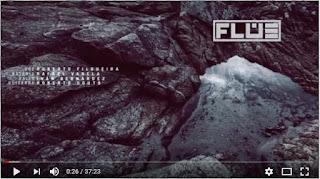 FLÚE- Album completo-2017