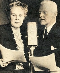 Media Confidential: December 17 Radio History