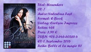 http://anni-chans-fantastic-books.blogspot.com/2016/09/rezension-hexenherz-belle-et-la-magie-1.html