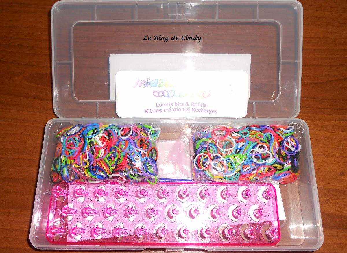 MINI_KIT_LOOM