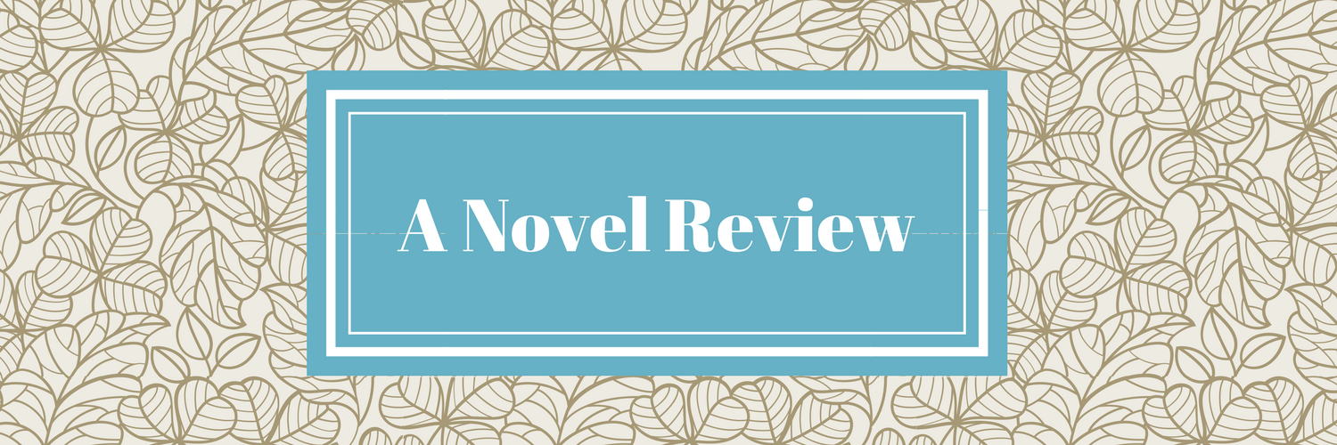 A Novel Review