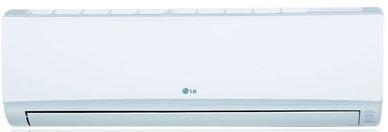 Daftar Harga AC LG Ukuran 1 PK Terbaru