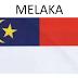 Melaka 2017 Jadual Waktu Berbuka Puasa Dan Imsak