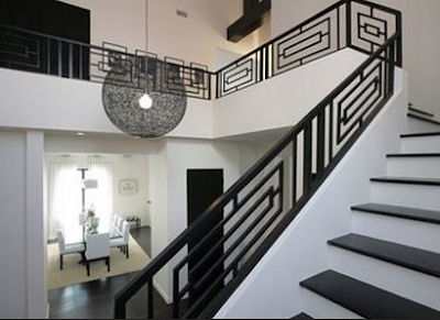teralisrumah-railing tangga 01