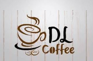 Lowongan DL Coffee Pekanbaru April 2018