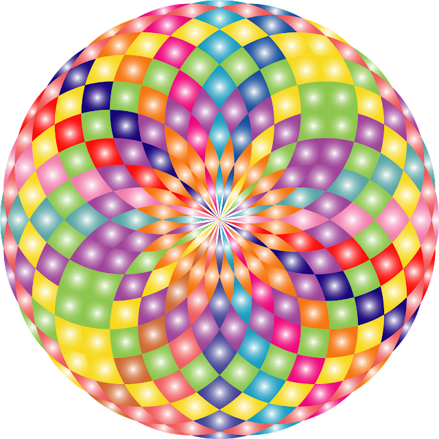 download icon mandala color svg eps png psd ai vector color free #logo #mandala #svg #eps #png #psd #ai #vector #color #free #art #vectors #vectorart #icon #logos #icons #socialmedia #photoshop #illustrator #symbol #design #web #shapes #button #frames #buttons #apps #app #smartphone #network