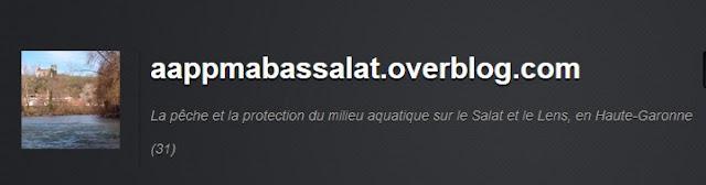 http://aappmabassalat.overblog.com/