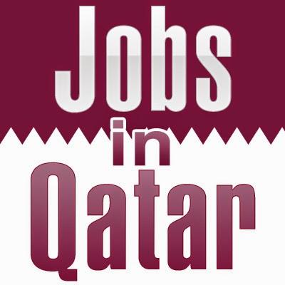 Emploi a qatar