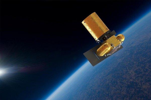 http://3.bp.blogspot.com/-cWfsQTLrEa0/T5Y2ZPPd1cI/AAAAAAAATZs/NLZ5JG2Gfzw/s1600/arkyd101spacetelescope.jpg
