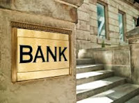 Bank Jobs for Graduate Freshers