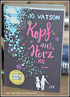 https://ruby-celtic-testet.blogspot.de/2017/07/destination-love-kopf-aus-herz-an-von-jo-watson.html