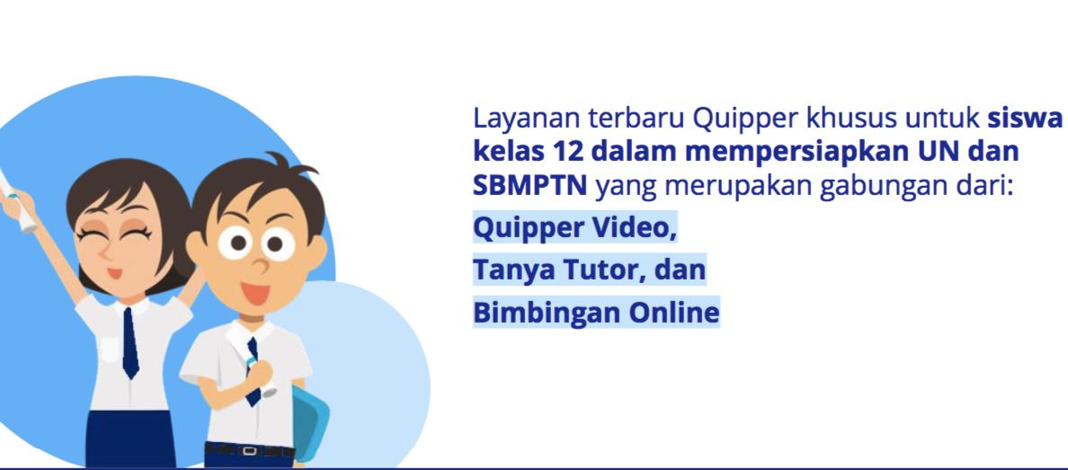 Kode Promo Masterclass Quipper Video Wirahadie Com