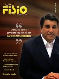 cb8315ec2b48c COISAS DE FISIOTERAPIA DRA. AMANDA FISIOTERAPEUTA  EQUIPAMENTO DE ...
