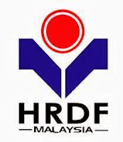 Kerja Kosong (HRDF) Human Resources Development Fund Jun 2016.