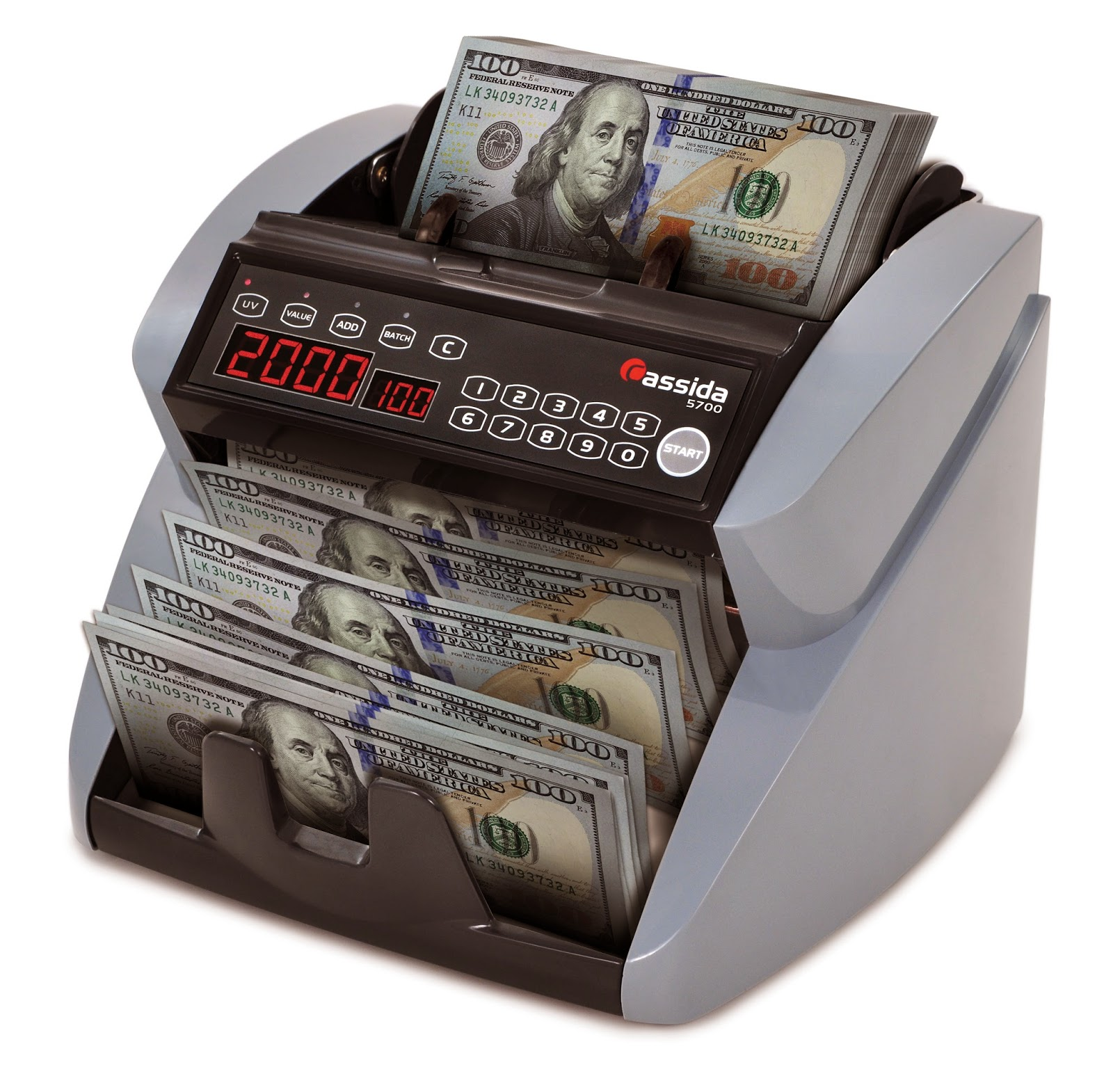 Cash Master Coin Counter Zero Bitconnect Coin What Is It