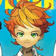 5 melhores mangás de mistério da Shonen Jump
