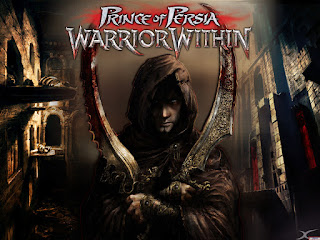 Download Prince of Persia Warrior Within Game