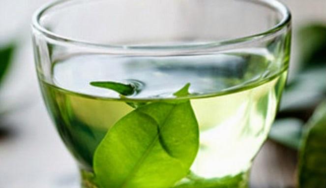6 Jenis Makanan Untuk Menjaga Kesehatan Rahim