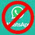 Se você tem um destes celulares, diga adeus ao WhatsApp