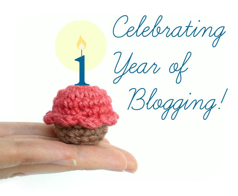 1. Cómo hacer la cupcake amigurumi Blue Bubalú Parte 1 - YouTube   628x762