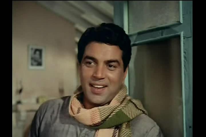 dharmendra movies - photo #13