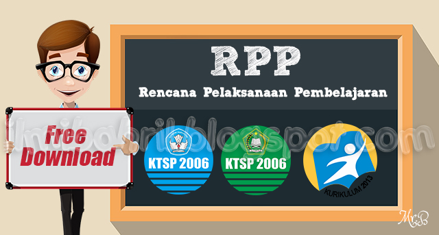 Free Download Contoh Rpp Bahasa Inggris Writing Recount Text