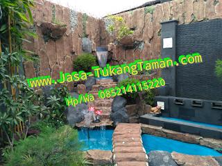 http://www.jasa-tukangtaman.com/2017/01/jasa-tukang-taman-cilandak.html