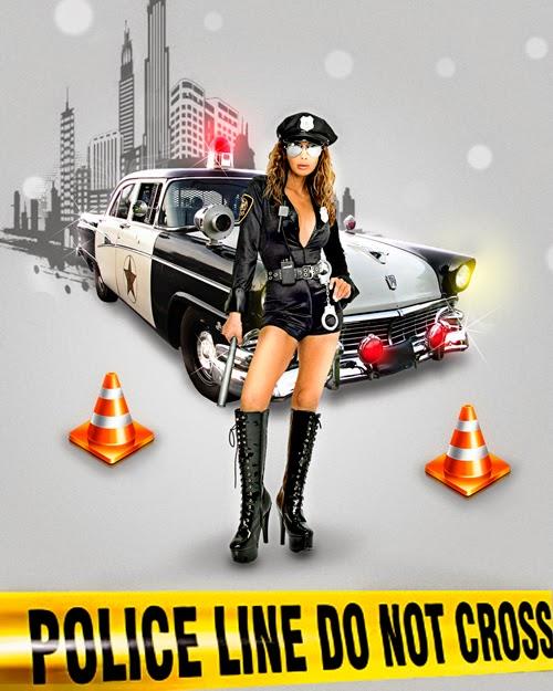 Police_Woman_by_Saltaalavista_Blog