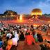 Auroville - A incrível cidade onde os habitantes vivem sem dinheiro, política e religião - Um paraíso na terra