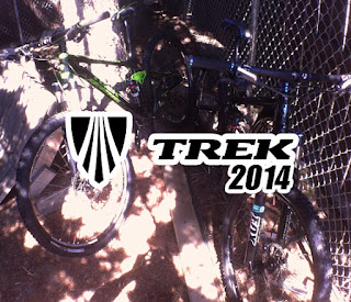 Road And Mountain Bike News From The Zone Bike Zone Of