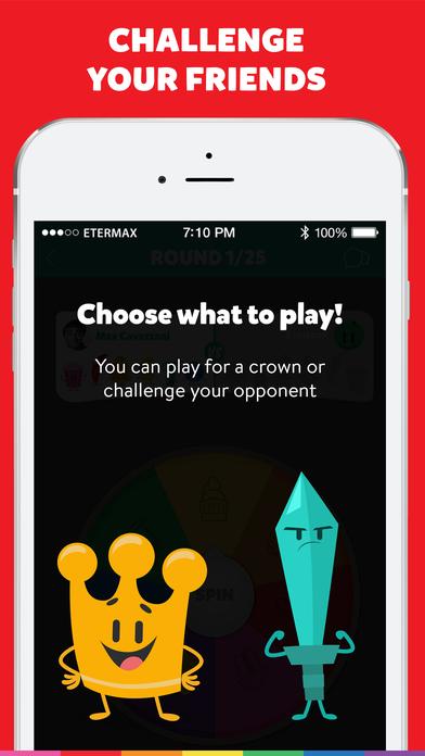 trivia crack ad free download